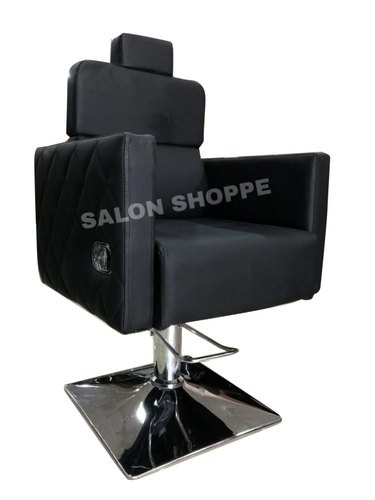 beauty parlor chairs